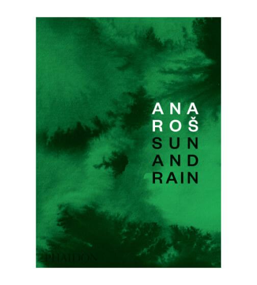 Phaidon Sun and Rain