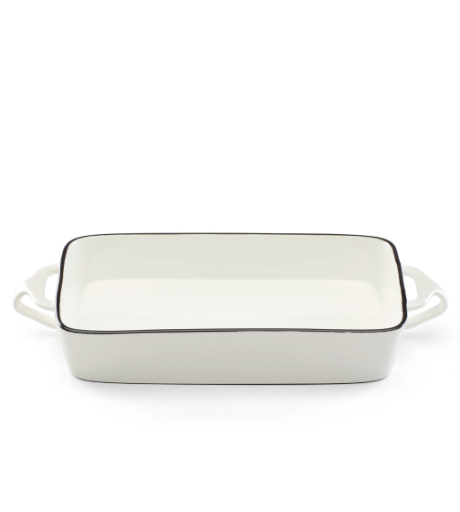 Dansk Kobenstyle II Rectangle Baker