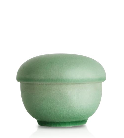 Studio Kō Chungja Rice Bowl with Lid