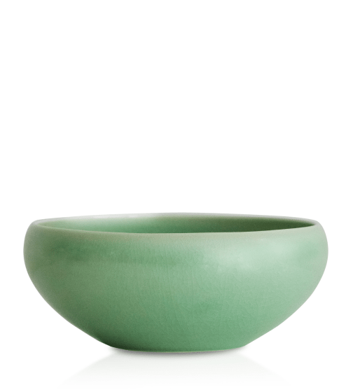 Studio Kō Chungja Serving Bowl