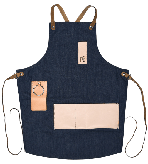 Things by HC The Plant Keeper Apron