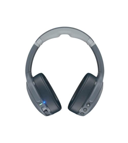 Skullcandy Crusher Evo Wireless Headphones