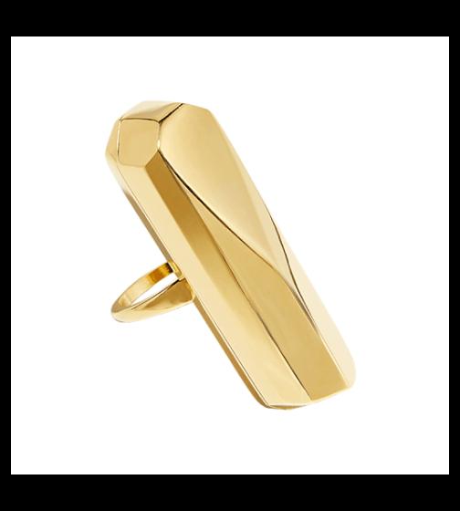 Unbound Palma Vibrator Ring
