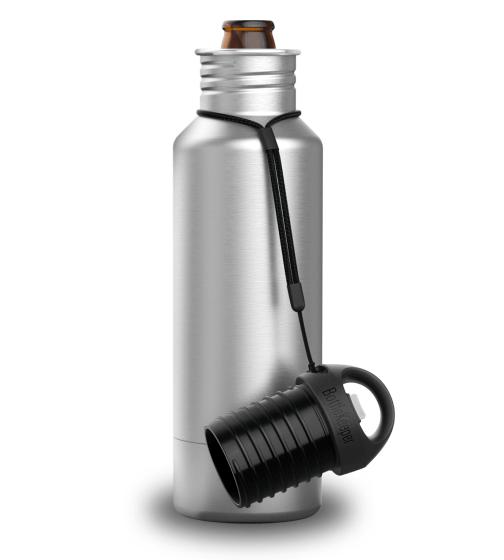 BottleKeeper BottleKeeper