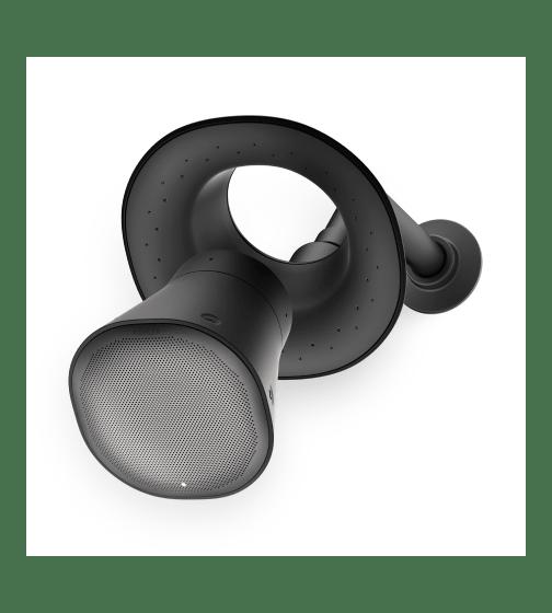 Kohler Moxie® Showerhead + Wireless Speaker