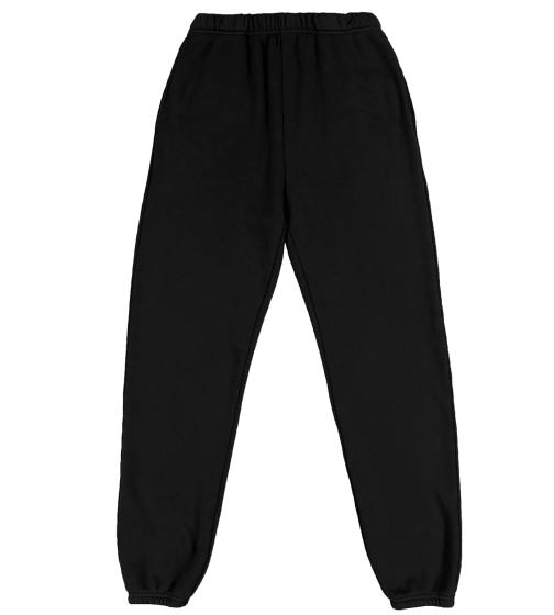 Men Classic Sweatpants