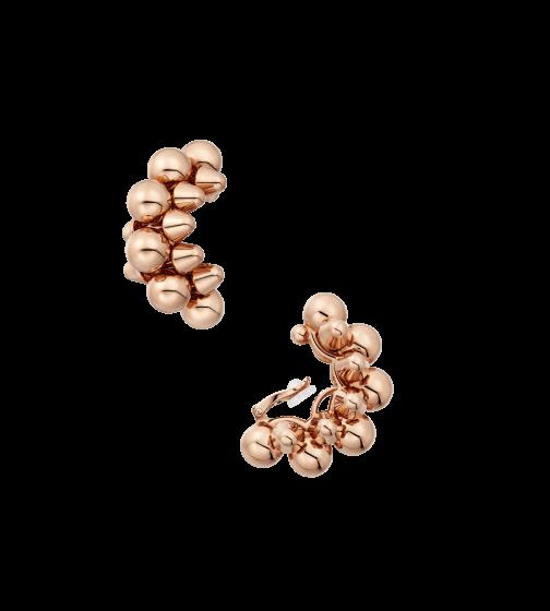 Cartier Clash de Cartier single earring