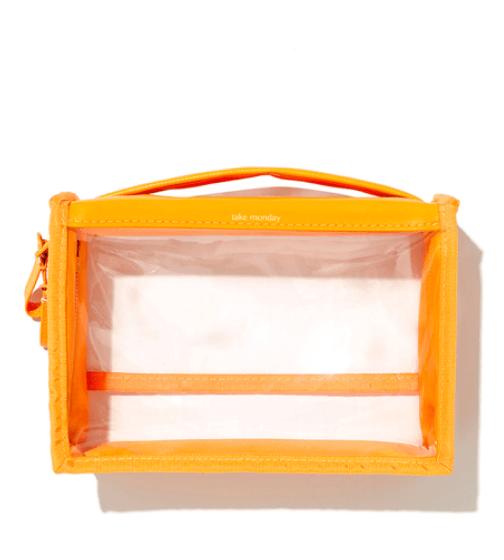 Take Monday Chaptal Medium Bag