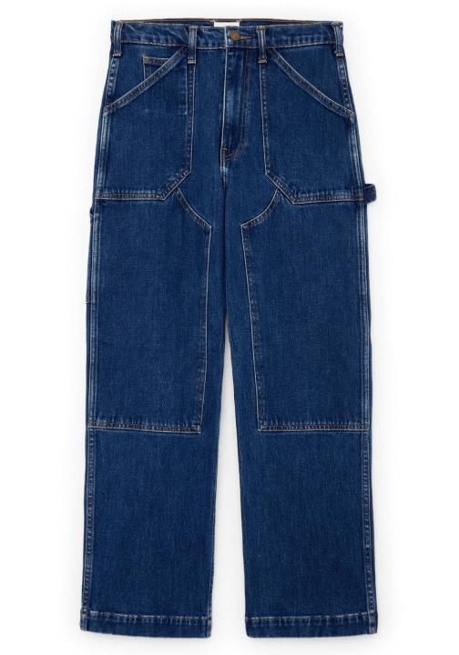 G. Label JP Workwear Jeans