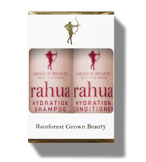 Rahua Hydration Travel Duo