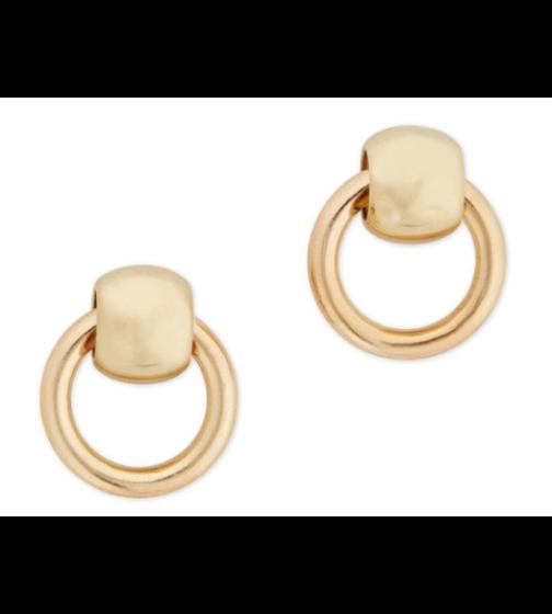 Laura Lombardi Rina Earrings