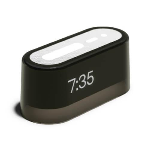 Loftie Loftie Alarm Clock