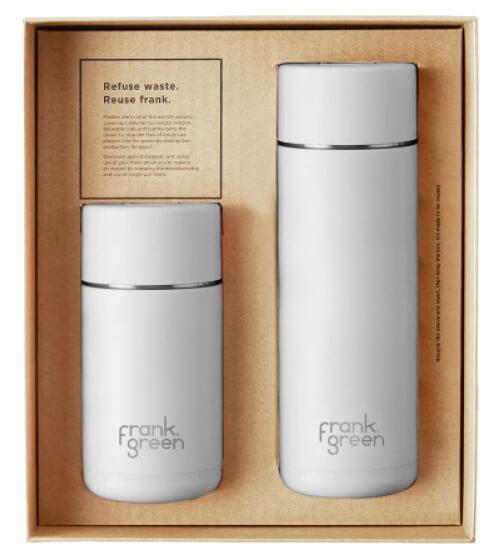 Frank Green Ceramic Gift Boxes