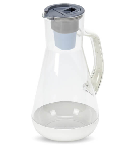Hydros 64 oz Pitcher