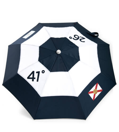 Bimini-Me Nautical UPF50 Protection Umbrella
