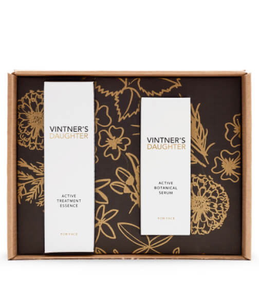Vintner's Daughter Vintner's Daughter Ultimate Experience Set